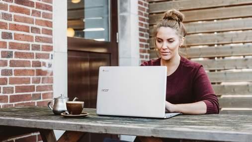 Робота за кордоном для молоді: в яких галузях є перспективи