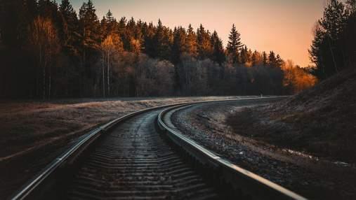 """Будет ли восстановление движения поезда по маршруту """"Здолбунов – Ковель – Хелм"""""""