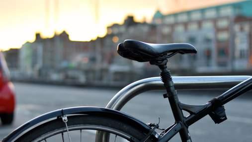 Українців в Польщі спіймали на крадіжці велосипедів