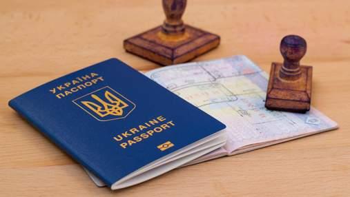 Головне про актуальні правила в'їзду українців до Польщі: пояснює консультантка з легалізації