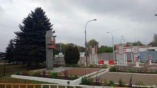За час кризи з Білоруссю: Польща виявила на кордоні тіло вже 5 загиблого біженця